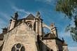 église de Montereau-Fault-Yonne