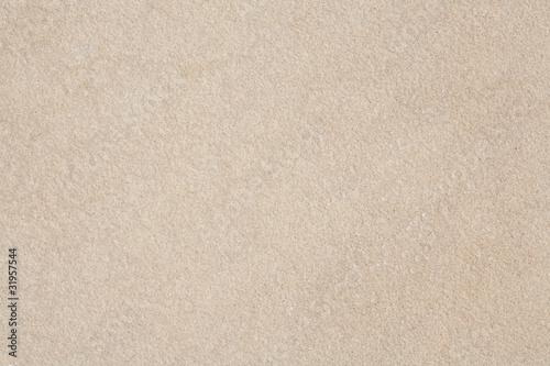Sandstone texture Wallpaper Mural