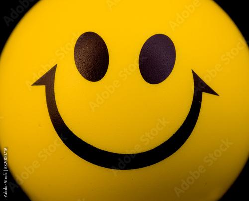smile Fototapet