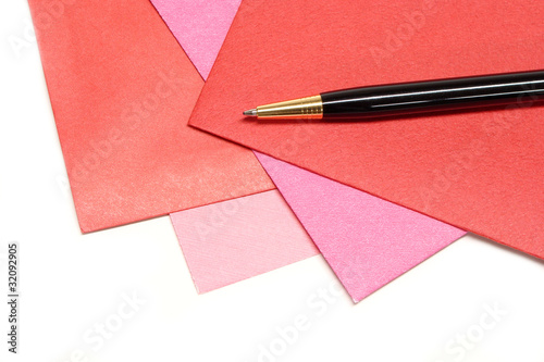 Writing greeting cards buy this stock photo and explore similar writing greeting cards m4hsunfo