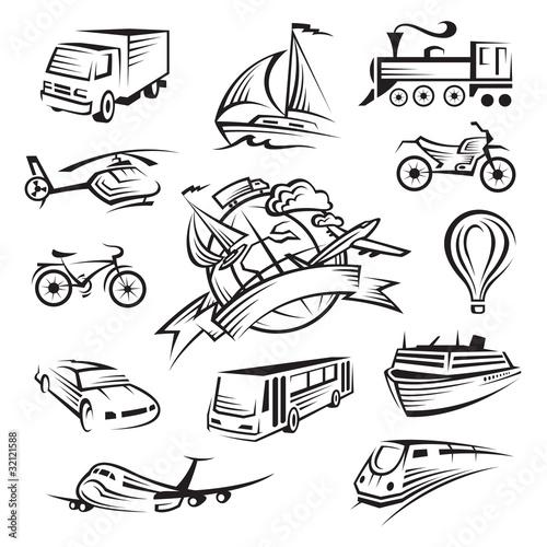 zbior-ikon-transportu