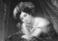 Maria Theresia Ahlefeldt