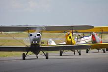 3 Biplan