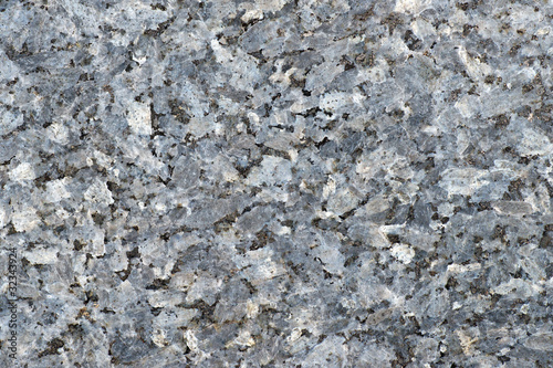 Granit Platte Nahaufnahme Granite Close Up Buy This Stock Photo