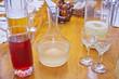 Ukrainian traditional drinks
