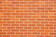 Mauer - Backstein - Wand