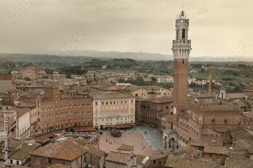 Siena - 32379397