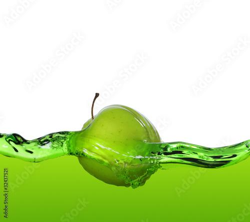 jablko-w-soku