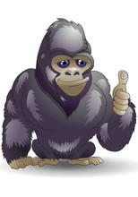 Good Gorilla