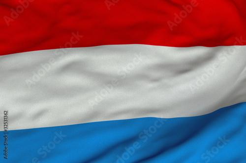 flaga-holenderska