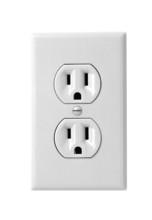 North American White Electric ...