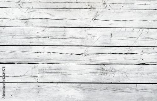 wyblakly-bialy-drewno