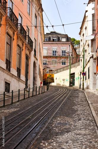 tramwaj-w-lizbonie