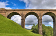lowgill viaduct detail