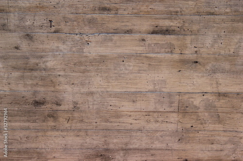 Photo Stands Firewood texture wood
