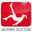 german women soccer