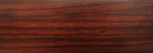 Nice Image Of Polished Wood Texture