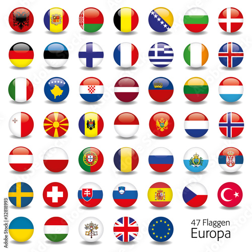flagi-europy