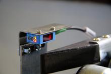 Special Optical Sensor