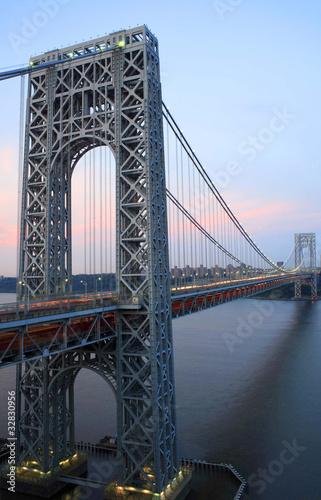 gw-bridge-od-nj