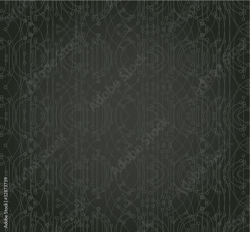 Fotografie, Obraz  Textura clásica