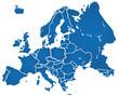 Weltkarte Landkarte Europa Karte 1