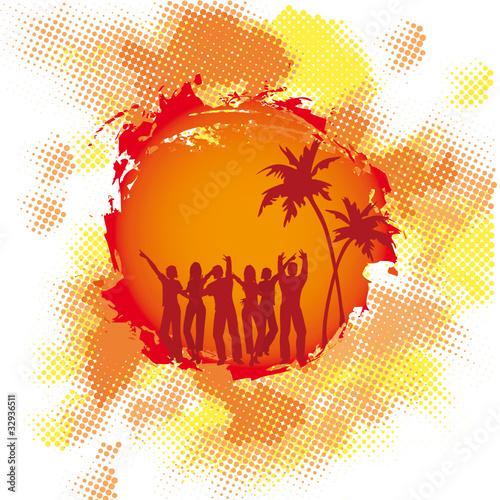 Summertime #32936511