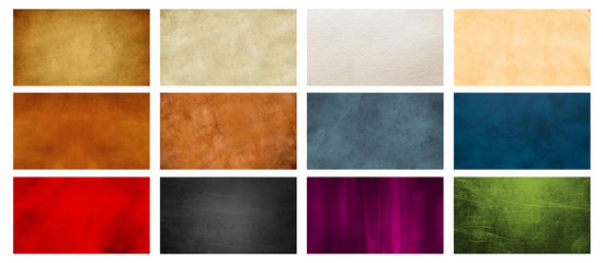 Texture Collection 1920x1080