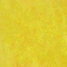 Yellow Marbled Highly Textured Background