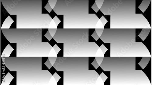 3d Effekt Bilder Kaufen. D Effekt Wandbild With 3d Effekt