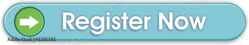 Photo bouton register now