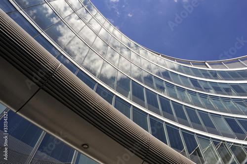szczegoly-nowoczesnego-budynku-w-warszawie
