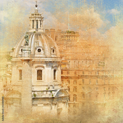 rzymskie-zabytki-seria-vintage