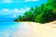 Seascape Shore Season