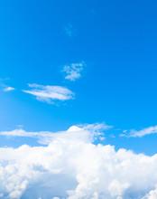 Day Blue Sunshine