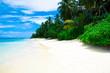View Paradise Paradise