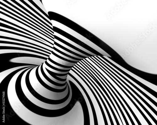 fondo abstracto con lineas