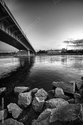 panorama-warszawy-z-mostem