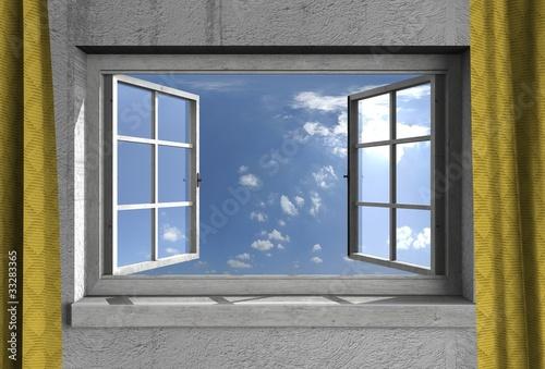 ventana Canvas-taulu