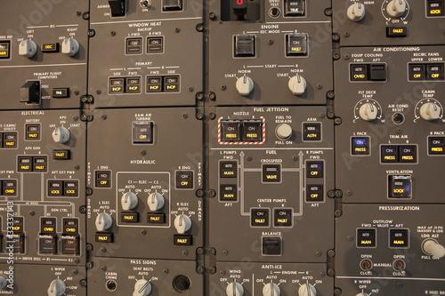 avionique 001