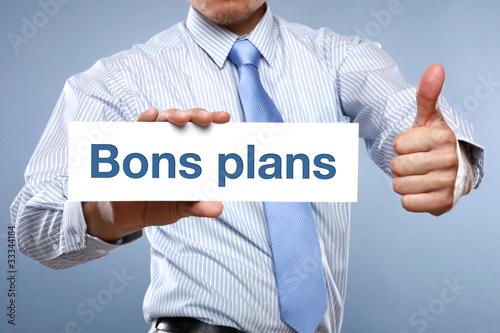 Fotografia  Bons Plans