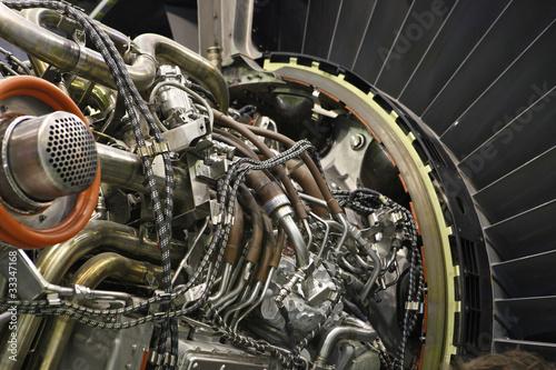 réacteur 0101