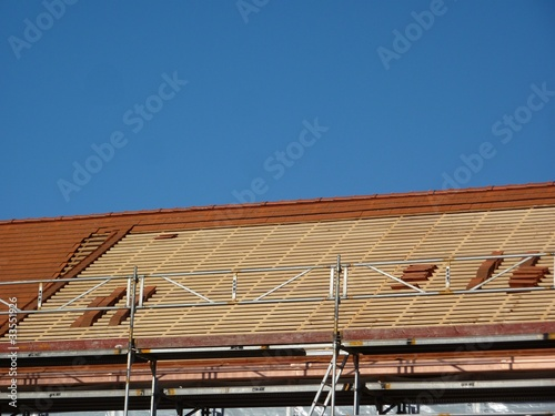 Dach Decken Buy This Stock Photo And Explore Similar Images At