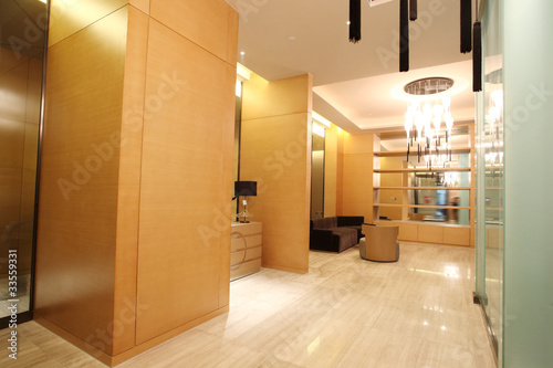 Fotografie, Tablou  Indoor
