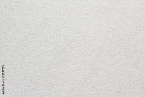 Fotobehang Stof Beige carpet texture