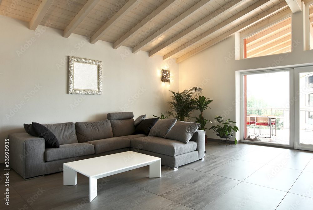 Modern ideas desig antique and chairs century couch lam interior