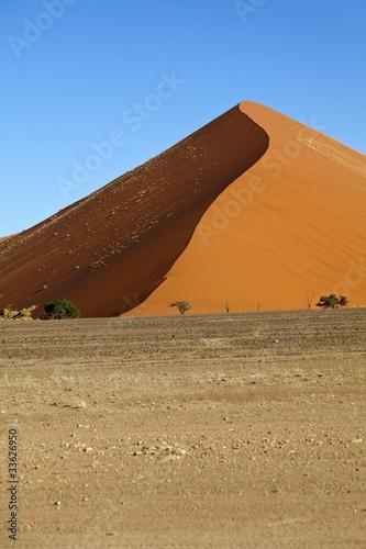 Namib-Naukluft-Nationalpark - 33626950