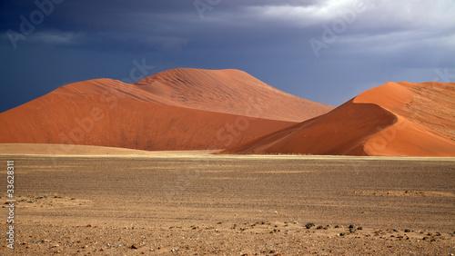 Namib-Naukluft-Nationalpark - 33628311