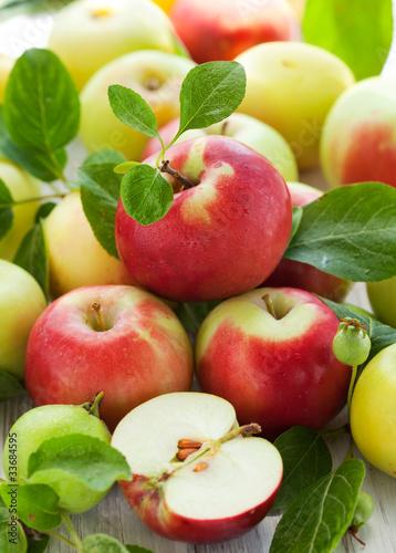 swieze-jablka