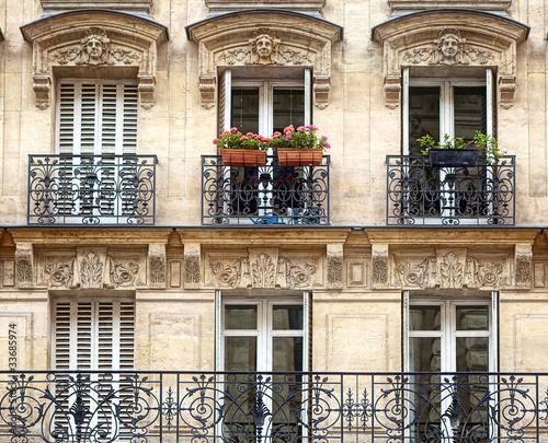 balkony-architektura-paryska